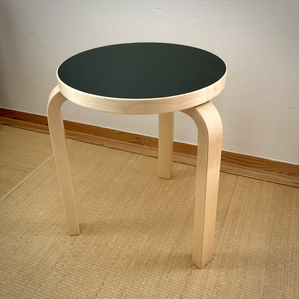 stool60